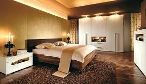 Track Lighting In Bedroom Track Lighting Ideas For Bedroom Contemporary Track Lighting And