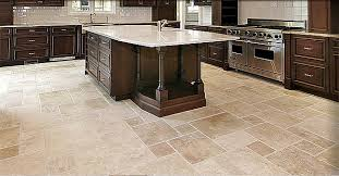 flooring tile top shelf painting improvement specialists