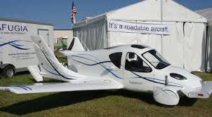 future flying cars terrafugia flying car 03 jpg