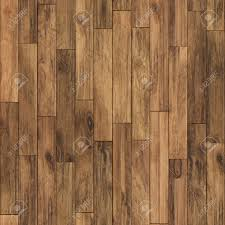 Laying Laminate Flooring Pattern 2 855 Laminate Stock Illustrations Cliparts And Royalty Free