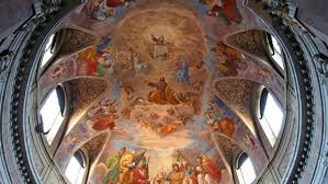 catholic trips to rome rome s 10 best churches to visit for tourists the ultimate
