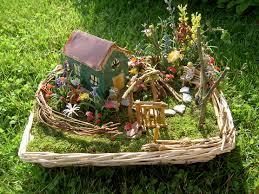 carla j nelson carla nelson fairy gardens fairy blog herb