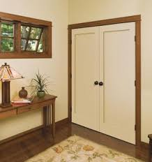 One Panel Interior Door Donco Designs Is A Pompano Remodeling Contractor