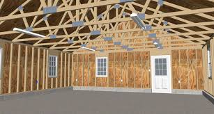 Garag by Cost Vs Value Project Garage Addition Remodeling