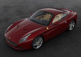 ferrari car 2016 here are all 70 special edition liveries ferrari created for its