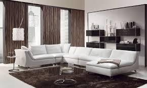 natuzzi natuzzi sofas dorian natuzzi italia sofa natuzzi italia