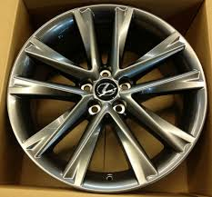 lexus ct200h for sale ebay 3rd gen rx f sport rims on a 2nd gen rx clublexus lexus forum