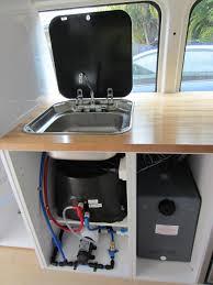 Kitchen Sinks Installation by 100 Kitchen Sink Installation Kitchen Sink Installation Kit