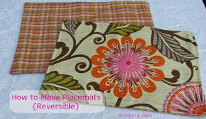 Home Decorating Sewing Projects 19 Home Decor Sewing Projects For Nifty And Thrifty Home Makeovers