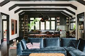 portland home interiors wood house designs awesome interiors of library renovated into