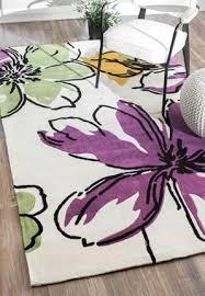 die besten 25 cheap rugs online ideen auf pinterest dekorative