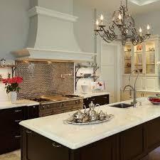 Interior Design Inspiration Photos By De Giulio Kitchen Design - Delaware kitchen cabinets