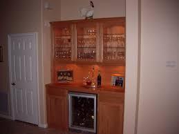 built in bars kchs us kchs us