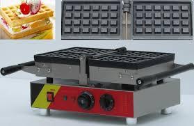 waffle maker Waffle Iron waffle baker waffle machine cone maker NP