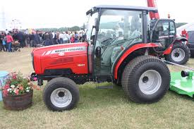 massey ferguson 1547 tractor u0026 construction plant wiki fandom