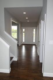 Laminate Flooring On The Ceiling Princeton New Home In Poughkeepsie New York