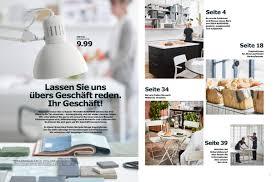 Ikea Katalog by Ikea Business