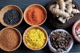 colorantes alimentarios todo lo que debes saber lifeder