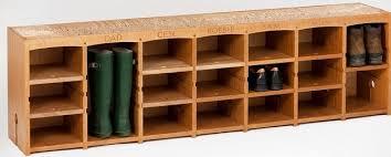 Tjusig Bench With Shoe Storage Stylish Shoe Storage Bench With Seat Shoe Storage Bench Furniture