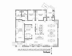 beauty salon floor plans uncategorized salon floor plan in inspiring hair salon design