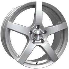 lexus wheels and tyres rims car wheels tyres u0026 trims vehicle parts u0026 accessories