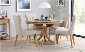 Small Kitchen Sets Furniture Kitchen Tables And Chairs For Small Kitchens Buy 5 Pc Dinette