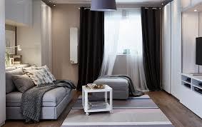 diez cosas para evitar en el salón ikea cortinas cómo decorar un salón para que sea cómodo las 24 horas día ikea