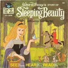 unknown artist walt disney u0027s sleeping beauty story song