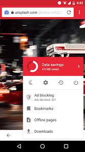 opera mini version apk opera mini fast web browser apk for android