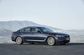 lease a bmw with bad credit cheap lease deals nj bad credit lease term lease