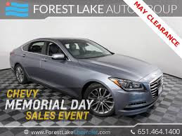 lexus is250 f sport for sale mn hyundai genesis in minnesota for sale used cars on buysellsearch
