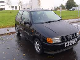 volkswagen hatchback 1995 volkswagen polo workshop u0026 owners manual free download