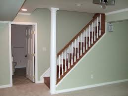 paint for basement stairs with 100 more ideas