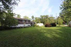 hubertus real estate find homes for sale in hubertus wi