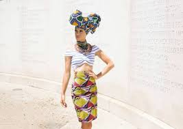 etsy black friday sale 137 best akese stylelines images on pinterest african prints