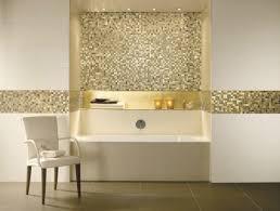 bad mit mosaik braun best mosaik im badezimmer images ideas design livingmuseum info