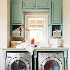 get organized in 2012 15 laundry room organization ideas