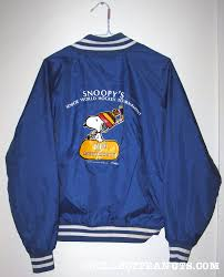 Snoopy Halloween Shirt by Peanuts Jackets Collectpeanuts Com