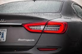 maserati ghibli red interior review 2016 maserati quattroporte s q4 canadian auto review