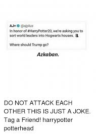 Harry Potter House Meme - 25 best memes about hogwarts houses hogwarts houses memes
