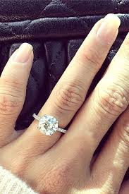 most popular engagement rings engagement rings popular styles engagement ring usa