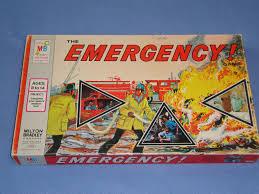 home design board games vintage tv board vintage tv board palermo 180 cm restyle24