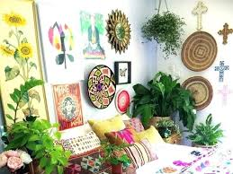 boho style home decor boho style home decor boho style home decoration jamiltmcginnis co