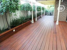 Average Price Of Laminate Flooring Cost Of Building A Deck Serviceseeking Price Guides