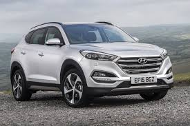 hyundai jeep models december deals the best 67 plate cash and finance offers parkers