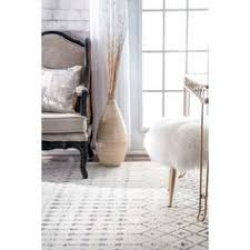 black friday area rug sale deal of the day black friday is back at overstock black friday