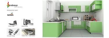 hettich kitchen design renbow u2013 welcome to the world of renbow