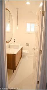 Bathroom Vanity Unit Uk by Interior Modern Bathroom Vanity Images Mid Century Modern