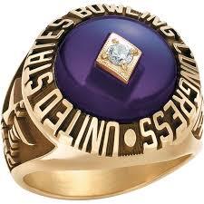 keepsake bowling rings 800 series rings keepsake bowling