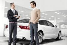 who owns audi car company who owns audi car company auto galerij